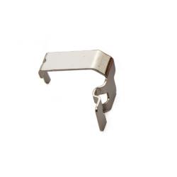 Levier d'ajustement pour M1911 / Hi-Capa / WE17 / TM17 - MAPLE LEAF