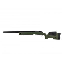 FN SPR A2 Spring od 6 mm 30BBs 1.7 J