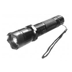 Shocker Lampe 2 400 000 V