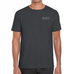 T-shirt 5.11 VIKING SKULL 2020 Q3