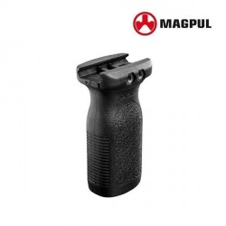 POIGNEE RVG RAIL VERTICAL GRIP OD