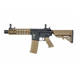 SPECNA ARMS-C05 CORE - Half-Tan