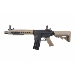 SPECNA ARMS SA-C07 CORE Half-Tan