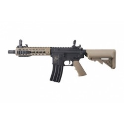 SPECNA ARMS SA-C08 CORE - Half-Tan