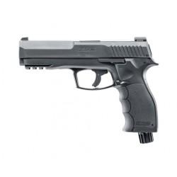 Pistolet HDP 50T4E CAL50 11 joules