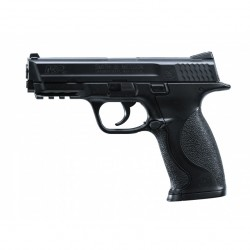 M&P9 M2.0 Cal. BBs 4.5mm