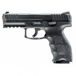 VP9 Cal. BBs 4.5mm