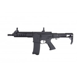 Xtreme Tactical Carbine XTC PDW