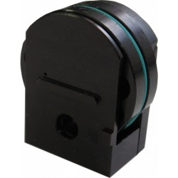 CHARGEUR CAL 5.5 - M11 / P10