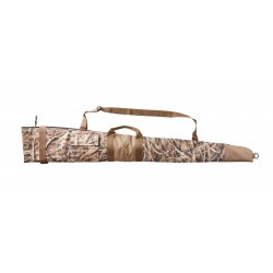 FOURREAU WATERFOWL MOSSY OAK BLADE 136CM