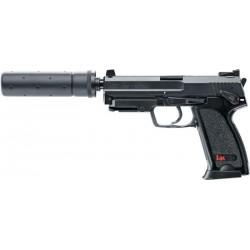 H&K USP Tactical AEP