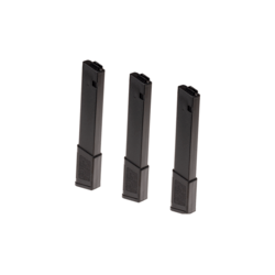 Chargeur TK.45 Midcap 120rds 3-pack