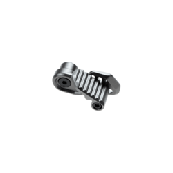 T10 Thumb Stopper GAUCHER