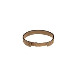 PT5 Low Profile Belt Set Templar's Gear