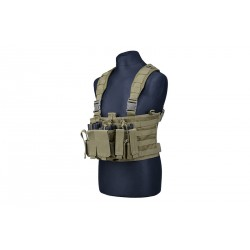 CHEST RIG SCOUT OD