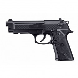 Beretta elite II 4.5 mm
