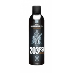 GAZ 203 PSI 500ML