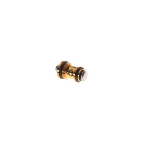 valve aap01