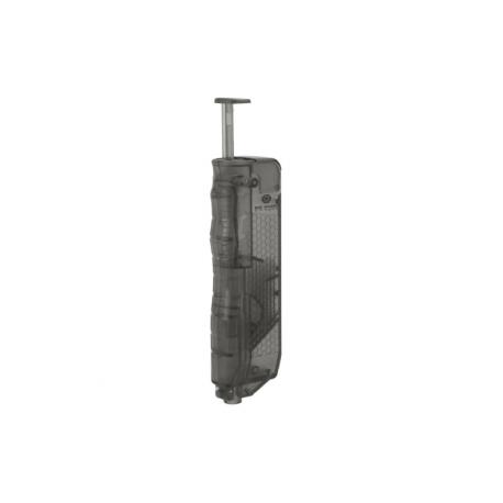 BB LOADER  fume 4,5mm Big Bang Airguns