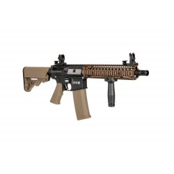 Daniel Defense® MK18 SA-C19 CORE™ X-ASR™ - tan
