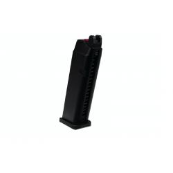 Chargeur VX7 27 bbs gaz /C24