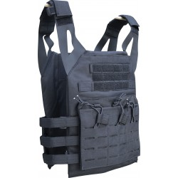 Gilet Plate Carrier Special Ops VIPER