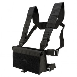 Chest Rigg Viper VX Buckle Up Utility