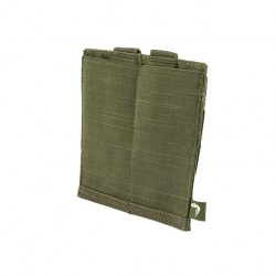 Poche Molle Double chargeur SMG Viper