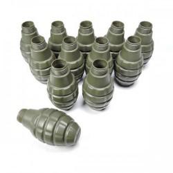 Coque pour Grenade THUNDER B