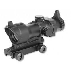 ACOG type sight HD-2B