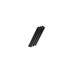 Chargeur QRF Mod.2 Midcap 120rds 3-pack