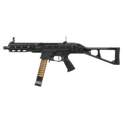 Réplique PCC45 G&G Armament AEG