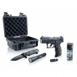 P22Q - KIT R2D