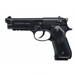 Beretta M92 A1 FULL AUTO 4.5mm
