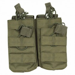 Duo double Mag pouch Viper