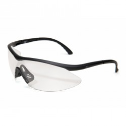Lunette FAST LINK VERRES CLAIRS VS Edge Tactical