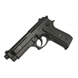Taurus PT92 CO2 ABS culasse fixe