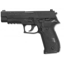 P226 Marui GBB