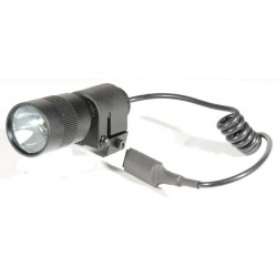 Lampe Swiss Arms Micro Led