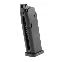 Chargeur Stark Arms S19 GBB 20 Bbs