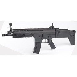 SCAR L FN-HERSTAL Bk