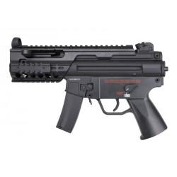 MP5 K Jing Gong RIS