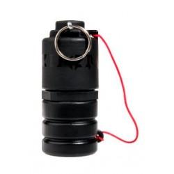 Grenade Kimera JR II