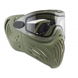 Masque Helix thermal OD