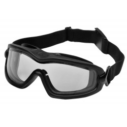 Masque de protection tactical