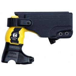 Holster pour taser X26P droitier