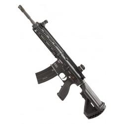 HK-416 D full métal VFC