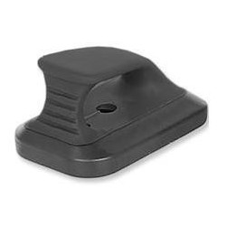 Tire chargeur Glock Bk