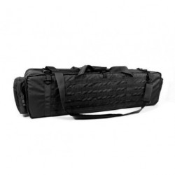Sac de transport M60/M249 Noir
