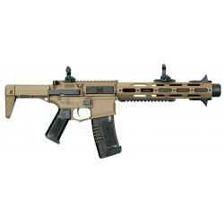 Amoeba Honey Badger CQB